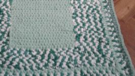 Дорожка-коврик