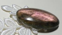 Кабошон лабрадора
