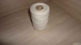 Шнур для макраме 2 мм