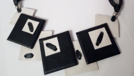 комплект ′Черное