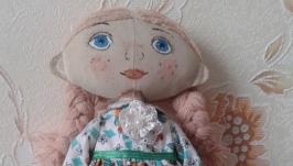 Кукла ′Маша′
