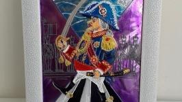 ′Генерал на параде′