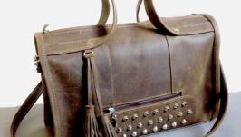 сумка ′Сountry style′