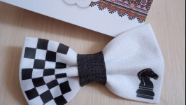 Краватка метелик Шахіст