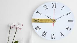 Настенные часы ′Dreams′