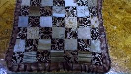 Декоративная наволочка ′Мозаика′