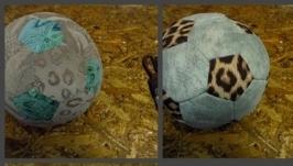 Мячики для дома ′Обычные′