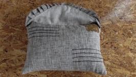Декоративная подушка ′Конверт′