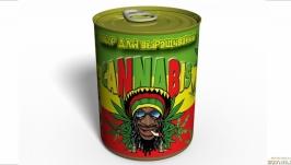 Набор Для Выращивания Cannabis - Выращивание Конопли - Семена Конопли