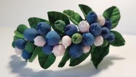 Браслет ′Солодкі ягідки′