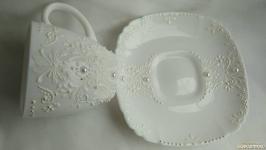 Чайный набор ′ Инь - Янь′