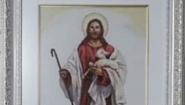 Картина «Христос»