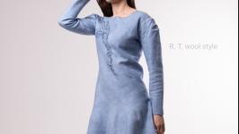 Плаття ′ Топаз′