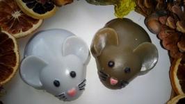 Мыло ′Мышка′