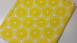 125 Ткань для рукоделия, пэчворка, игрушек. Американский хлопок