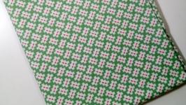 128 Ткань для рукоделия, пэчворка, игрушек. Американский хлопок
