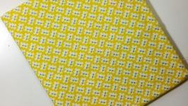 131 Ткань для рукоделия, пэчворка, игрушек. Американский хлопок