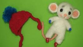 Мышиный гномик