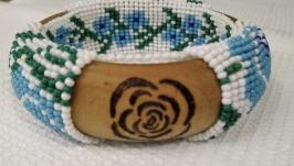 «Унікальний браслет»