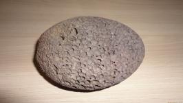 Натуральный камень для декора