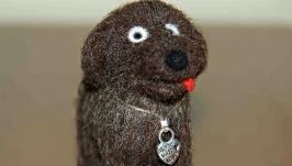 Игрушка ′Собака′