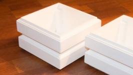 Ящик (ver.1)