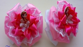 Резинка ′Принцесса Анна′ 2
