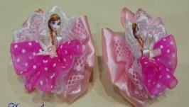 Резинка ′Принцесса Анна′