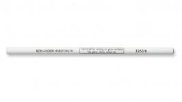 Олівець-склограф 32636.