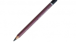 Олівець графітний 1830 TRIOGRAPH