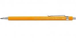 Олівець цанговий Versatil 5201, 2 мм, метал.корпус