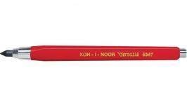 Олівець цанговий 5347 Versatil, 5.6 мм, пласт. Корп