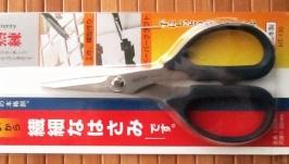 Японские ножницы для рукоделия