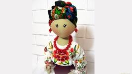 Лялька Українка