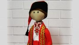 Українець, козак!
