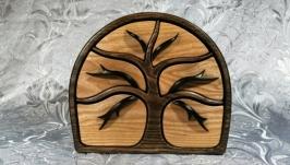 Шкатулка ′дерево жизни′