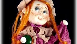 Кукла ′Ксюша′