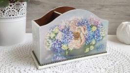 Підставка ′Квіткова 1′