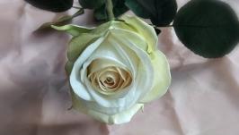 Інтерєр′єрні троянди