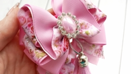 Бантики ′Розовая нежность′