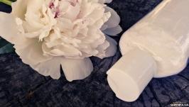 Enzyme Cleansing Powder Энзимная пудра очищающая