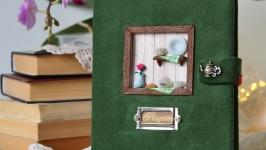 Кулинарная книга ′Рецепт′