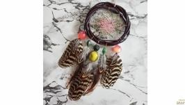 Ловец снов ′Пташка′
