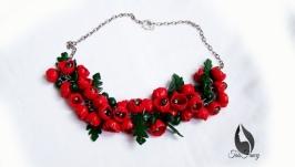 Ожерелье ′Страсть′