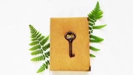 Блокнот ′Ключ′