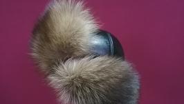 шапка мужская ′Малахай′