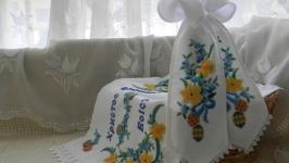 Пасхальный набор ′Нарциссы′
