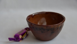 Піала керамічна ′Скіфія′