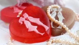 Мило для Закоханих