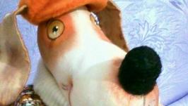 Собака-Рекс